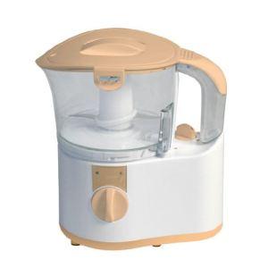 Robot cuiseur multifonctions comparer 33 offres - Cuiseur vapeur electro depot ...