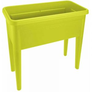 Elho Green Basics - Table de culture XXL