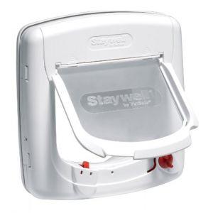Staywell Chatière électronique 500 EFS