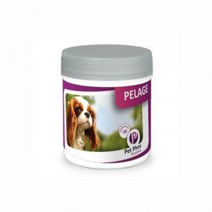 Sogeval Pet-phos spécial pelage chiens - Complément alimentaire