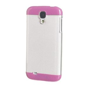 Glam Me GLCOV2GS401 - Coque de protection pour Galaxy S4
