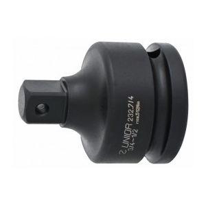 """Unior 603995 - Adaptateur 3/4"""""""
