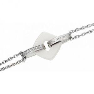 Cerruti R51406WZ - Bracelet zirconium pour femme