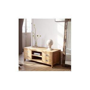 Meuble tv 3suisses comparer 257 offres - 3 suisses meuble tv ...