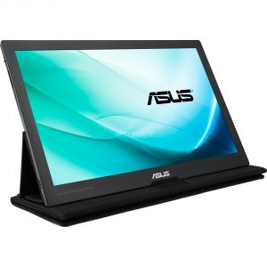"Asus MB169C+ - Écran LED 15.6"" portable USB"