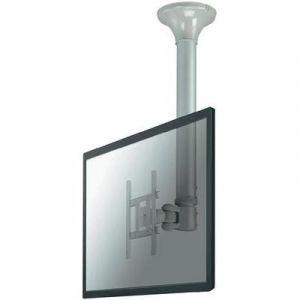 Newstar FPMA-C200 - Kit de montage ( système de montage au plafond ) pour Écran LCD 10'' - 37''