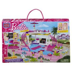 20 offres la piscine de barbie obtenez le meilleur prix avec touslesprix. Black Bedroom Furniture Sets. Home Design Ideas