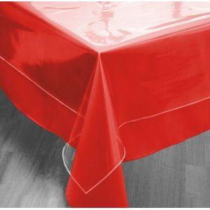 Nappe cristal rectangle (140 x 300 cm)