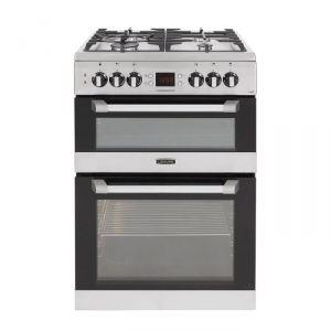 cuisiniere 2 fours gaz comparer 165 offres. Black Bedroom Furniture Sets. Home Design Ideas