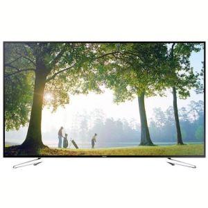 Samsung UE75H6400 - Téléviseur LED 190 cm Smart TV 3D