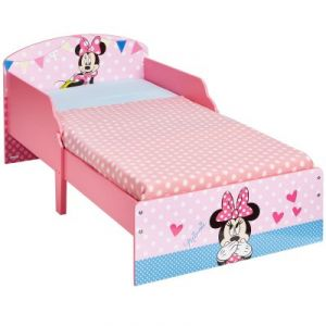 Room Studio Lit enfant Cosy Minnie
