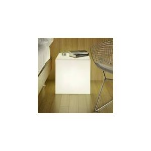 New Garden Lampe design Urania M