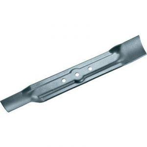 Bosch F016800340 - Lame de rechange 32 cm pour Tondeuse à gazon ROTAK 32, 320 et 32 Ergoflex