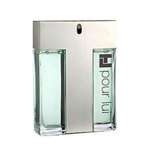 parfum ted lapidus pour lui comparer 4 offres. Black Bedroom Furniture Sets. Home Design Ideas