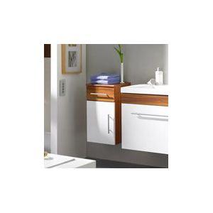 63 offres meuble bas suspendu surveillez les prix sur le web for Element bas salle de bain