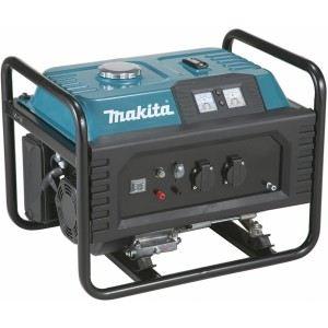 Makita EG2850A - Groupe électrogène 3000W 4 temps