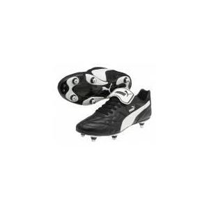 Puma Chaussures de foot Esito Classic SG