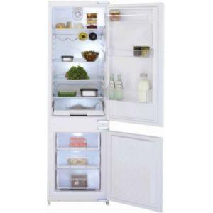 Beko CBI7772 - Réfrigérateur combiné intégrable