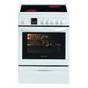 16 offres cuisiniere electrique avec four conforama comparez avant d 39 acheter en ligne - Cuisiniere electrique conforama ...