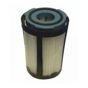 filtre aspirateur tornado comparer 1215 offres. Black Bedroom Furniture Sets. Home Design Ideas