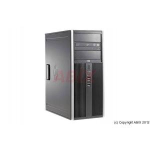 HP A2K34ET - Compaq Elite 8200 avec Pentium G860