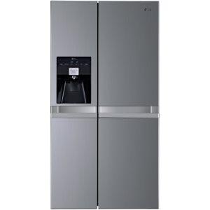 LG GWL3113PS - Réfrigérateur americain