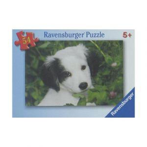 Ravensburger Petit chien - Puzzle 54 pièces (09430-15)