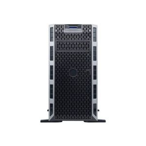 Dell T320-9835 - Serveur PowerEdge T320 avec Xeon E5-2420v2