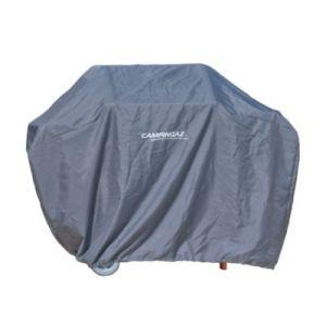 Campingaz 2000027837 - Housse renforcée pour barbecue à gaz premium XXXL