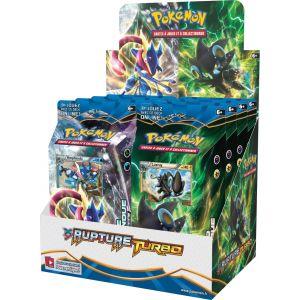 starter blister pokemon xy7  cartes de jeux autre  asmodee