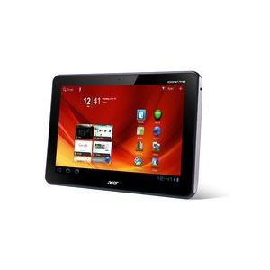 Acer Iconia Tab A200 16 Go sur Android