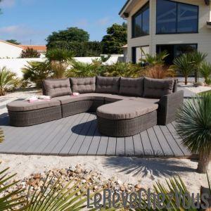 Veranda Jardin Comparer 735 Offres