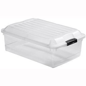 Curver 183173 - Jumbo Box (40 L)