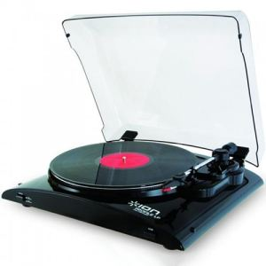 Ion Profile LP - Tourne-disque de conversion