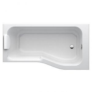 baignoire ideal standard comparer les prix et acheter. Black Bedroom Furniture Sets. Home Design Ideas