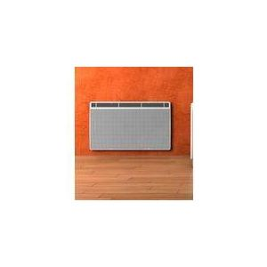 Carrera (Chauffage et Climatisation) RHA6 LCD 1500 Watts - Panneau rayonnant Fp 60 horizontal