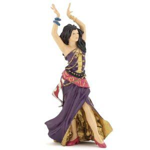 Papo 39075 - Danseuse espagnole