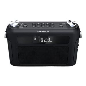 Thomson RT440 - Radio portable