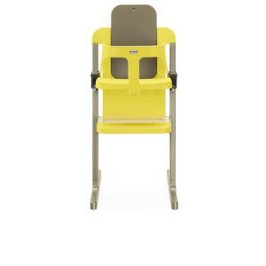 Brevi Slex Evo - Chaise haute