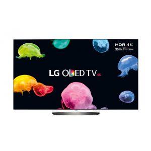 LG OLED65B6V - Téléviseur LED 164 cm 4K