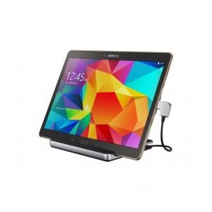 Samsung EE-MT800 - Station Dock pour Galaxy Tab S