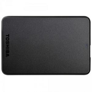 """Toshiba HDTB115EK3BA - Disque dur externe Stor.E Basics 1.5 To 2.5"""" USB 3.0"""