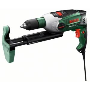 Bosch PSB 850-2 RA - Perceuse à percussion 850W