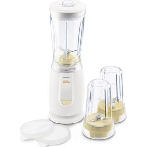 Philips HR2860/55 - Mini blender 0,4 L