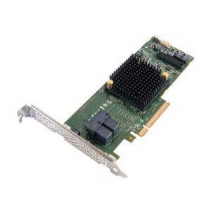 Adaptec 2274200-R - Carte contrôleur 7805 RAID SATA/SAS PCI-e 3.0 8 ports