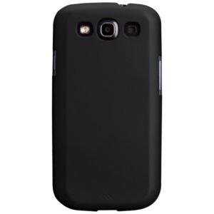 Case-Mate CM021146 - Coque pour Smartphone Samsung Galaxy S3