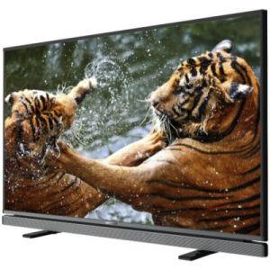 Grundig 32VLE5503BG - Téléviseur LED 81 cm