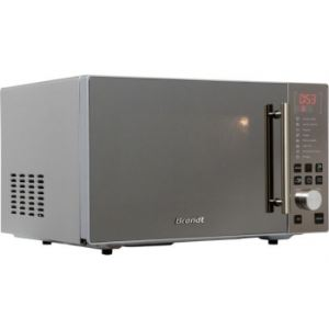 Brandt GE2623 - Micro-ondes avec Grill