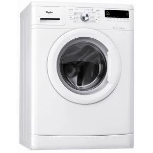 Whirlpool AWOD 4939 - Lave linge frontal 6 ème Sens 9 kg