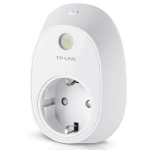TP-Link HS110 WiFi - Smart Plug prise éléctrique connectée